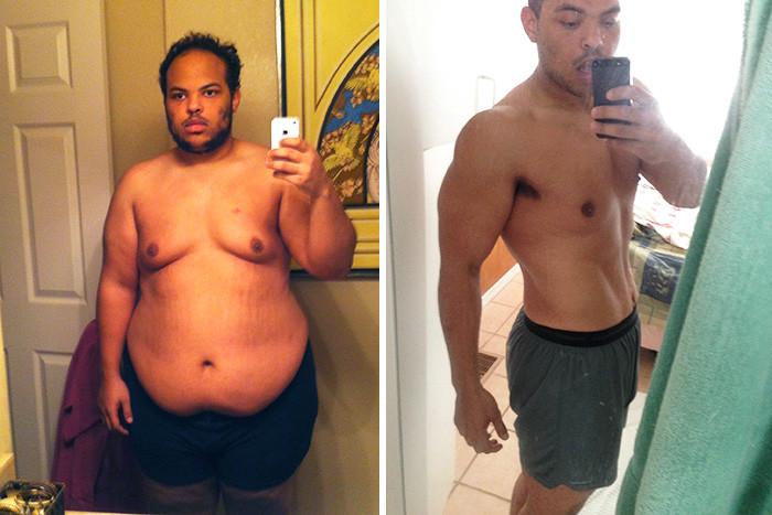 39. - 68 кг за 9 месяцев