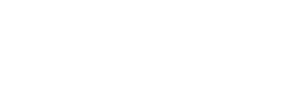 Polished nails and tanning chicago