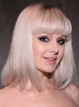 Натали певица биография личная жизнь муж дети фото
