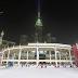 Koleksi Gambar masjidil haram #3