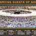 Koleksi Gambar Masjidil haram