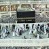 Gambar terbaru Masjidil Haraam-2
