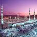 Koleksi Wallpaper masjidil Haram