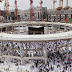 Gambar Masjidil haraam terbaru - 4