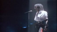 Dirty Diana Video Song : Michael Jackson