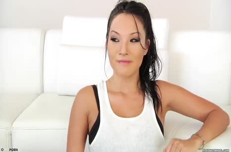 Скачать порно ролики аса акира