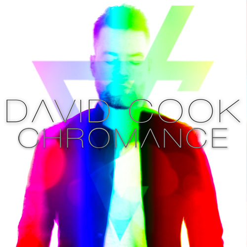 David cook fan club
