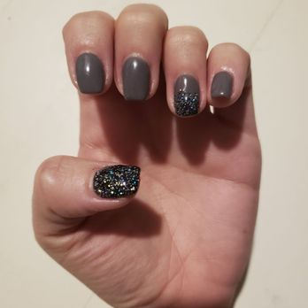 Enjoy nails chandler