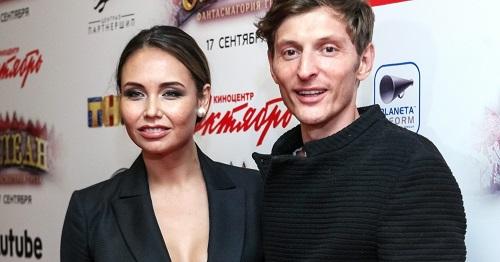 Самые известные звездные пары России - ТОП 50
