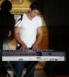 Steve Grand - 1032013.png