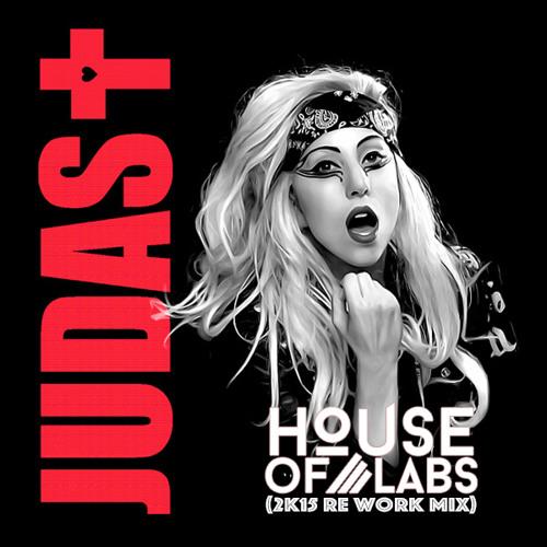 Judas lady gaga mp3 download