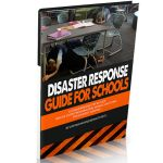 Disaster Response Guide for Schools