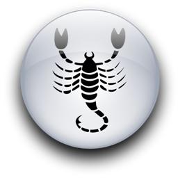 Как поставить на место скорпиона мужчину