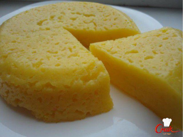 Твердый сыр из творога рецепты с фото