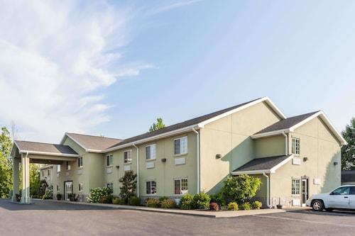 Drakesboro ky hotels