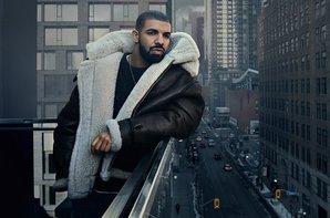Drake concert tickets tampa florida