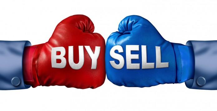 Выгодно продать выгодно купить
