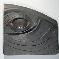 Kilmorackgallery illona morrice eye of the whale 2020
