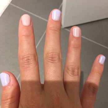 Diva nails brooklyn