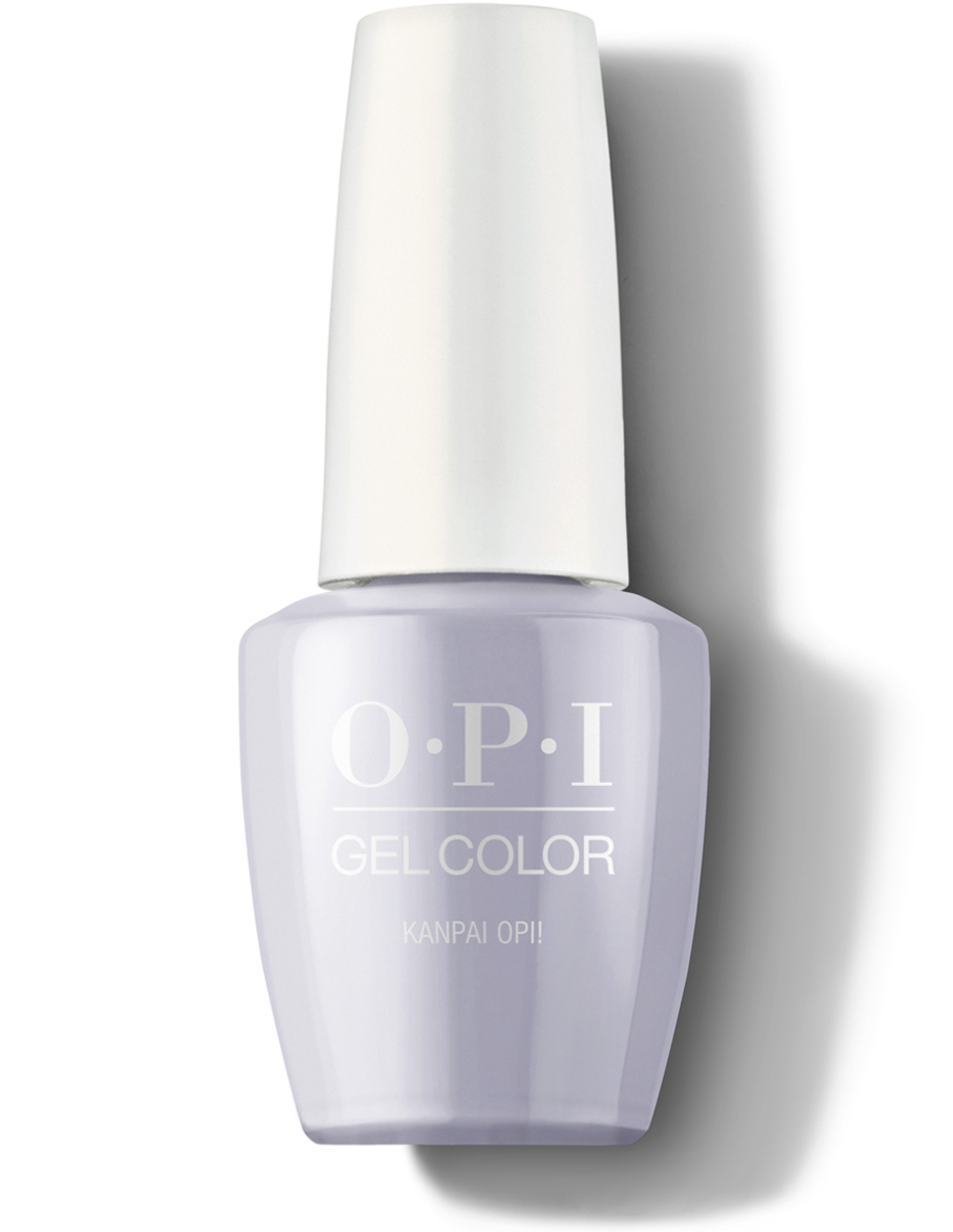 Opi gel products for nails