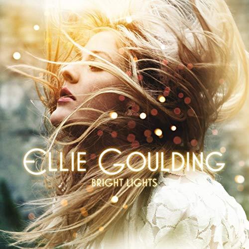 Lights by ellie goulding mp3 free download
