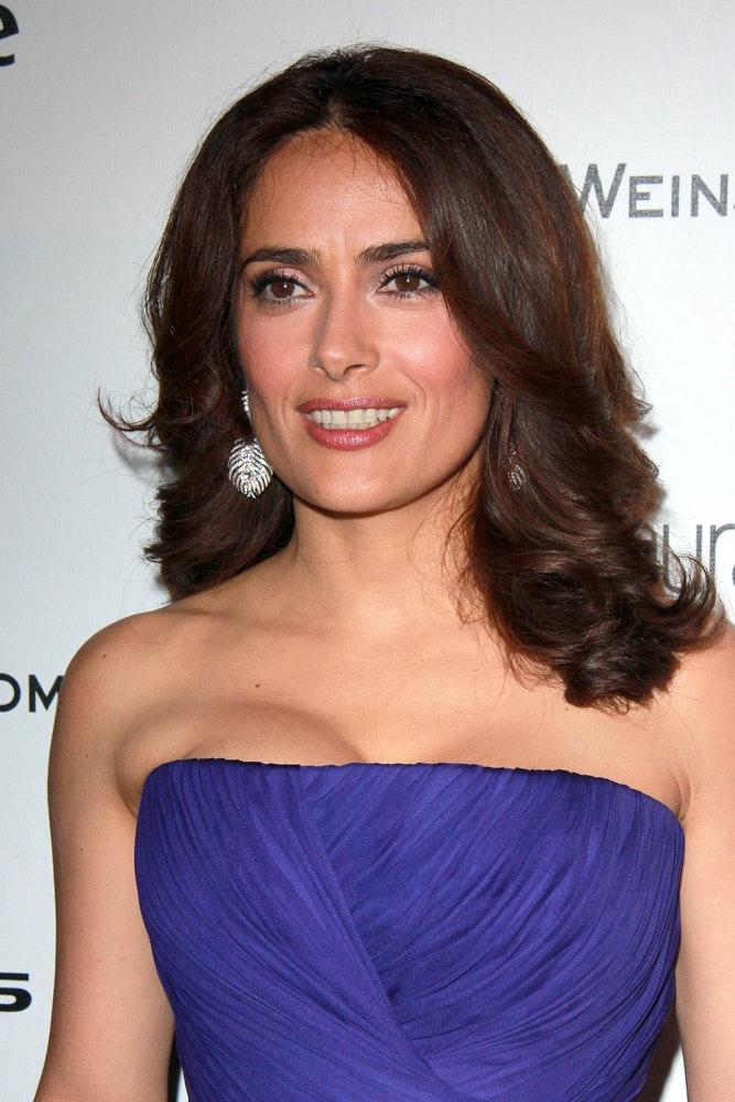 Latin women celebrities