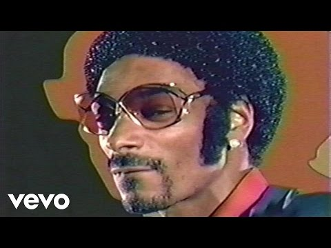 Snoop dogg 80s video