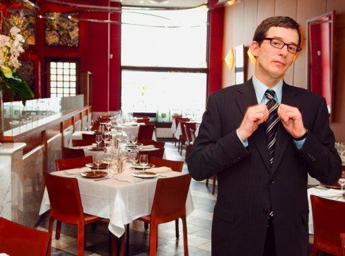 Скачать бизнес план ресторана