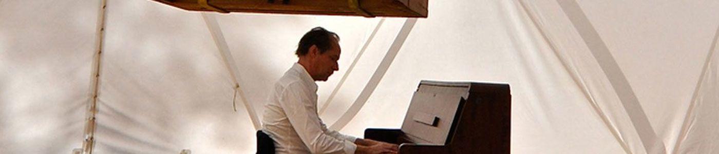 Jaap Kroneman