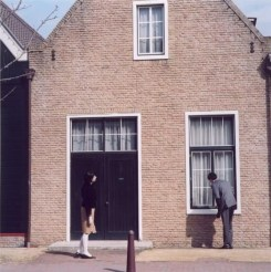 Barbara Visser, A Day in Holland / Holland in a Day