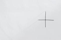 D.D. Trans, Croix de fer
