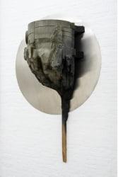 Katleen Vinck, Het aardmassief