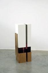 Caroline van den Eynden, Untitled