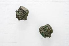 Katleen Vinck, Components 2 & 3