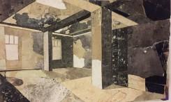Pim Palsgraaf, Ashes 06