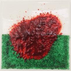 Jan ten Have, blood on the floor 2