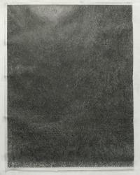 Bas Ketelaars, 'Untitled' (The light's from below)