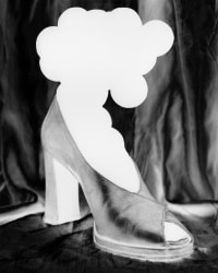 Jaya Pelupessy, Flatten Image006