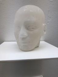 Petra Morenzi, Transparent Head
