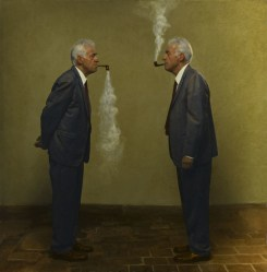 Teun Hocks, 261. Untitled