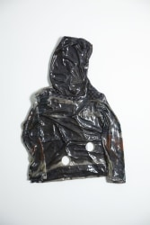 Wouter Paijmans, Confection Painting continued: Hoody,