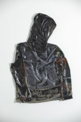 Wouter Paijmans, Confection Painting continued: Hoody