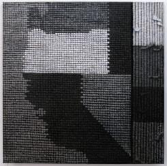 Arnout Killian, States