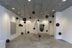 Arnout Killian, Sphericals