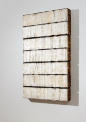 Flavio Senoner, Untitled 125