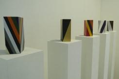 Willem Besselink, A Clockwork Orange pages