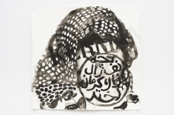 Merina Beekman, Untitled (Kerman Refugee)