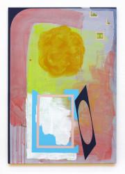 Roos van Dijk, Arrangement on grid