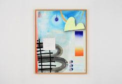 Tom Kraanen, Cloud Nine Sushi Dreams