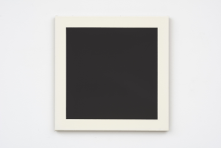 Steven Aalders, Place (Black)